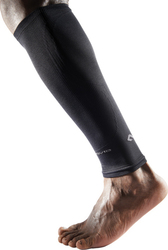 Mcdavid mmHg Calf Sleeves 8836 Black