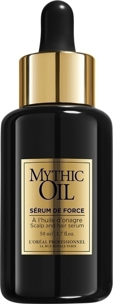 Προσθήκη στα αγαπημένα menu L Oreal Mythic Oil Serum De Force 50ml 494a844d2a0