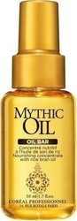 L'Oreal Mythic Oil Bar Nourishing Concentrate 50ml