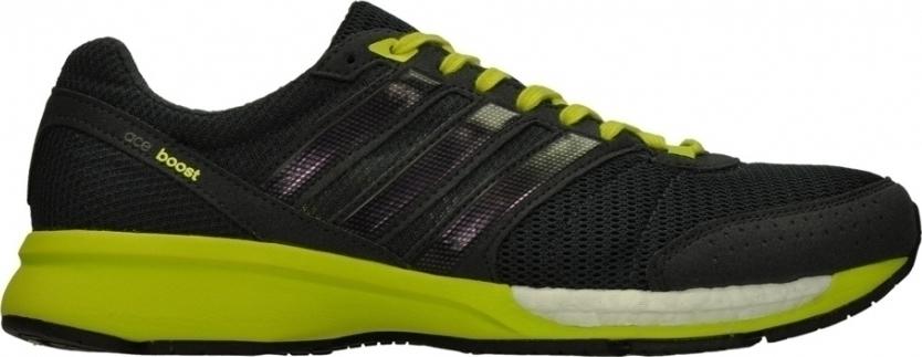 100% authentic e4d9b 035d9 Adidas Adizero Ace 7 M21559 - Skroutz.gr