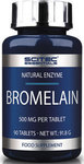Scitec Essentials Bromelain 90 ταμπλέτες