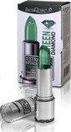 IncaRose Green Diamond Lip Care Stick