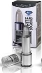 IncaRose White Diamond Lip Care Stick