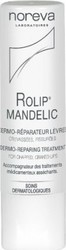 Noreva Rolip Mandelic Dermo-Repairing Treatment Stick