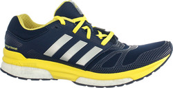 Adidas Revenergy Boost Techfit 2.0 B22929