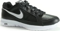 Nike Air Vapor Ace 724868-011