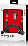 Playfect The Pro's Kit 3in1 For PS3