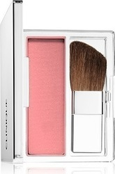 Clinique Blushing Blush Pink Love