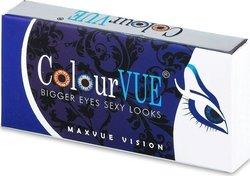 2755dc5663 MaxVue ColourVUE Big Eyes (2 φακοί με διοπτρία)