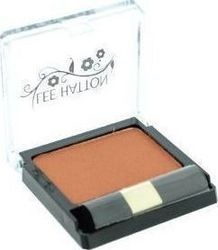 Lee Hatton Blushing Powder No 2 Tawny