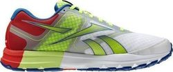 Reebok One Cushion V47298