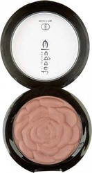 Exclusive Elegant Big Flower Blush 07
