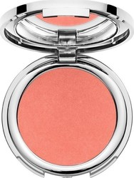 Dessange Sculpt'blush Blush Natural Radiance Lucky Orange