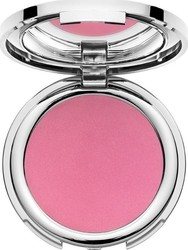 Dessange Sculpt'blush Blush Natural Radiance Happy Pink