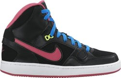 Nike Son Of Force Mid 616371-012