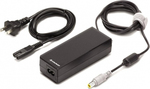 Lenovo AC Adapter 90W (40Y7663)