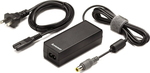 Lenovo AC Adapter 65W (40Y7700)