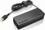 Lenovo AC Adapter 90W (45N0250)