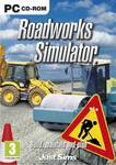 Roadworks Simulator PC