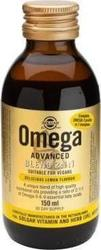 Solgar Omega Advanced Blend 2:1:1 Lemon 150gr