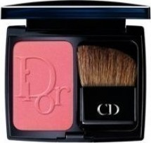 Dior Blush Color 876 Happy Cherry