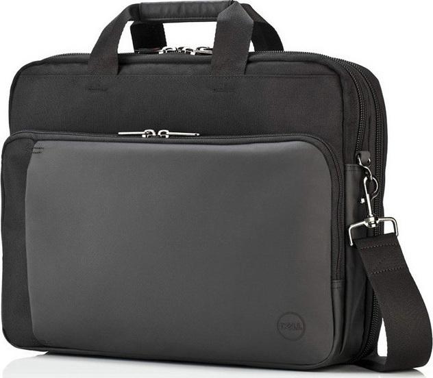 Προσθήκη στα αγαπημένα menu Dell Premier Briefcase M 15.6