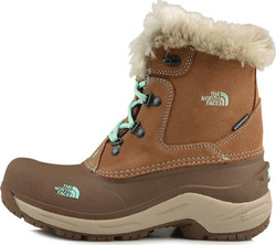 The North Face Mcmurdo Boot Spun T0AV5YDXH