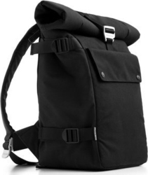 Bluelounge Eco-friendly Backpack 17.3""