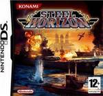 Steel Horizon DS