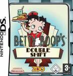 Betty Boop's Double Shift DS