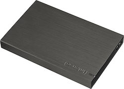 Intenso Memory Board 1TB