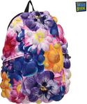 Madpax Bubble Flower Fullpack 34002