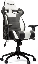 Vertagear S-Line SL4000 Racing Series