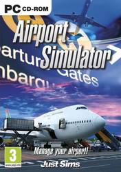 Airport Simulator PC
