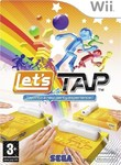 Let's TAP Wii