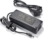 MultiEnergy AC Adapter 120W (DILPC.TSSA70)