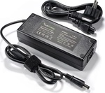 MultiEnergy AC Adapter 120W (DILPC.NX7400)
