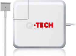 Q-Tech AC Adapter 65W (UNIVER1006)