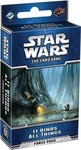 Fantasy Flight Star Wars The Card Game: It Binds All Things Force Pack