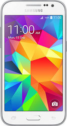 Samsung Galaxy Core Prime Duos Value Edition (8GB)