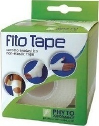 Phyto Performance Fito Tape 3.8cm