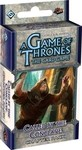 Fantasy Flight A Game of Thrones: Called by the Conclave Chapter Pack