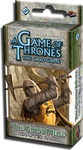 Fantasy Flight A Game of Thrones: The Grand Melee Chapter Pack