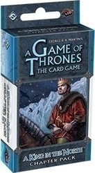 Fantasy Flight A Game of Thrones: A King in the North Chapter Pack