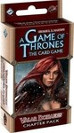 Fantasy Flight A Game of Thrones: Valar Dohaeris Chapter Pack