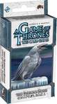 Fantasy Flight A Game of Thrones: The Raven's Song Chapter Pack