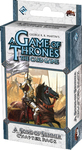 Fantasy Flight A Game of Thrones: A Song of Summer Chapter Pack