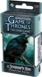 Fantasy Flight A Game of Throne: A Journey's End Chapter Pack