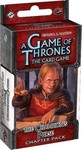 Fantasy Flight A Game of Thrones: The Champion's Purse Chapter Pack