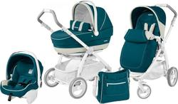 Peg Perego Book Pure XL Modular